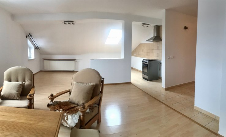 apartment for sale - Rybnik